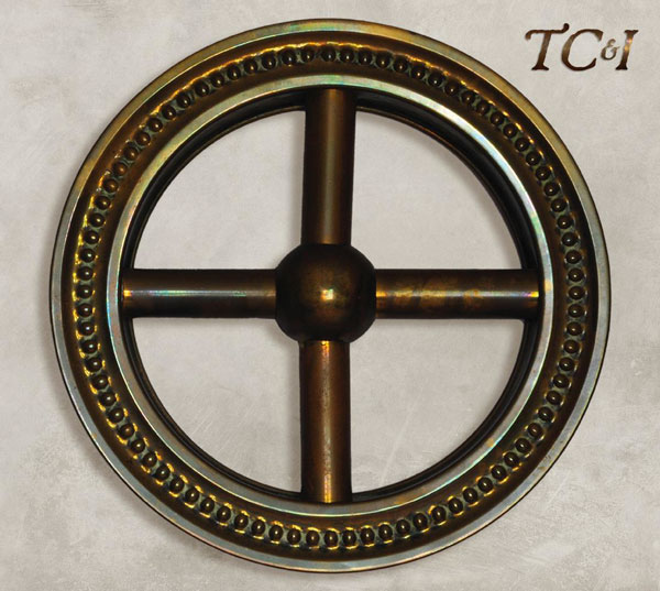 """TC&I: """"Great Aspirations"""", XTC's Colin Moulding and Terry Chambers present new EP"""