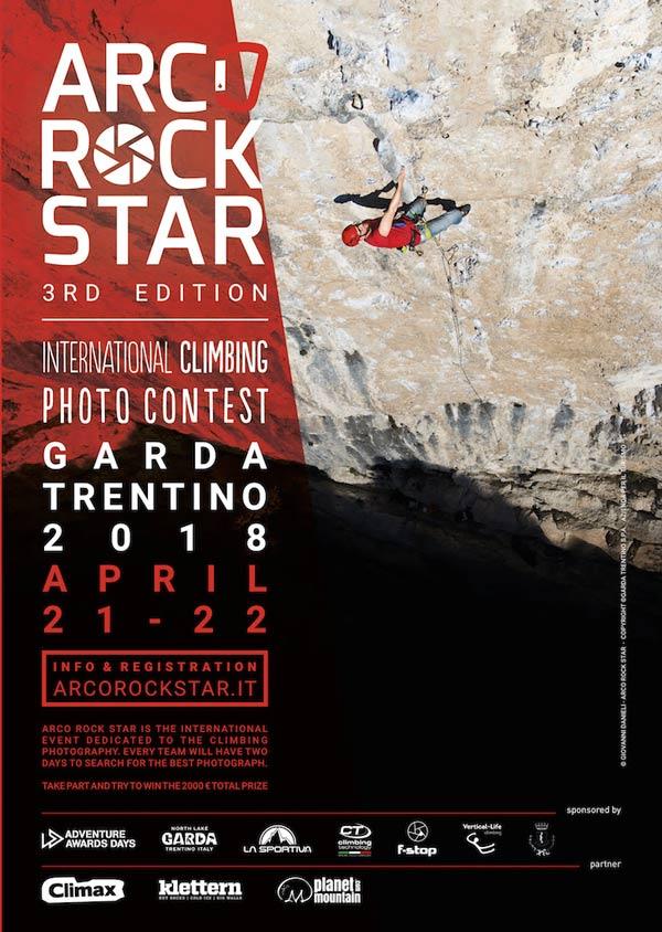 Sito di incontri Rock Star