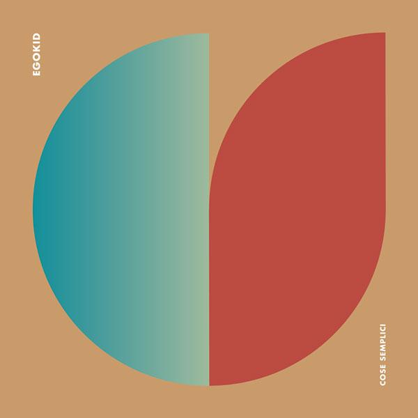 """EGOKID: il ritorno con il nuovo singolo """"Cose semplici"""", fuori il 14 settembre per INRI"""