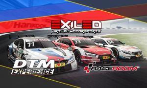 Raceroom - WTCR SEASON 2