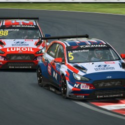xtcr_raceroom