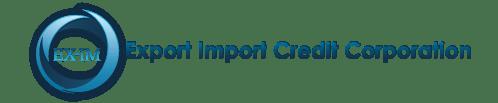 Exim-Credit Logo