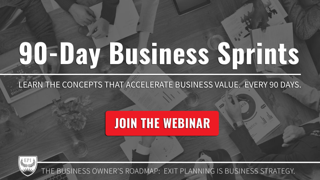 90-day-business-sprints_gray
