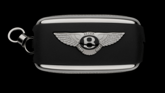 bentley-diamond-car-key