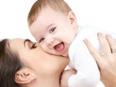 idealna matka