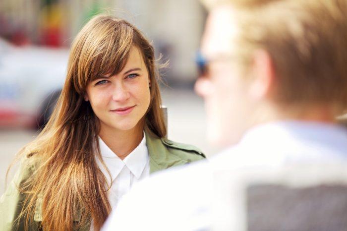 Arogancja a pewność siebie – 7 podstawowych różnic