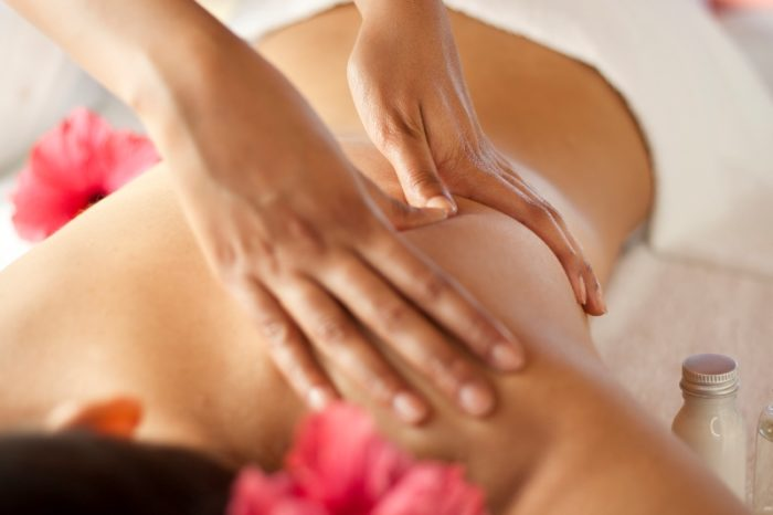 10 najważniejszych korzyści ze stosowania aromaterapii