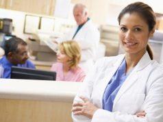 asystent medyczny