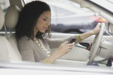 Jak wybrać dobre auto dla kobiety
