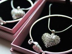 dobór biżuterii na ślub