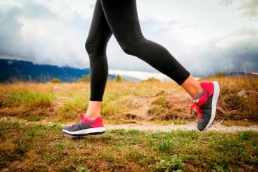 Buty do biegania – jak wybrać