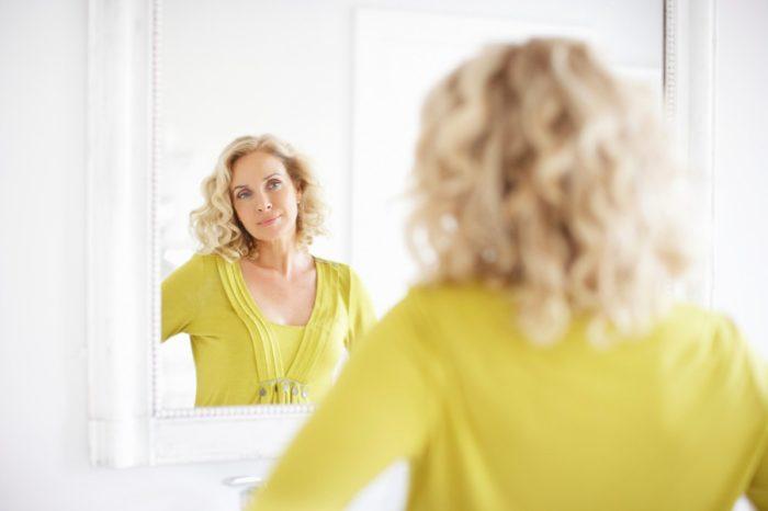 13 codziennych nawyków które cię postarza