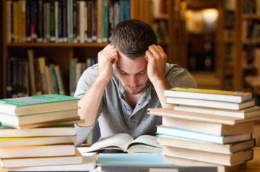 Jak czytać by uczyć się efektywniej