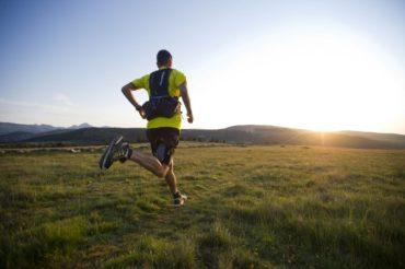 Bieganie – 7 prostych sposobów motywacji