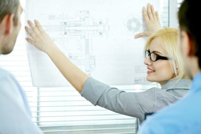 Dobre nawyki przedsiębiorców – 5 zasad wysokiej skuteczności