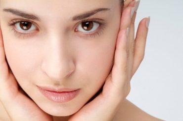 Domowy peeling do twarzy – Jak stosować