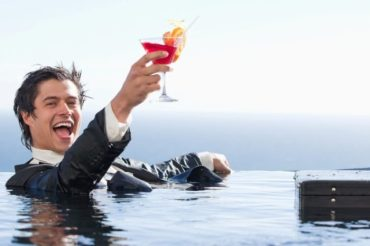 Droga do sukcesu – 10 najgorszych przyzwyczajeń