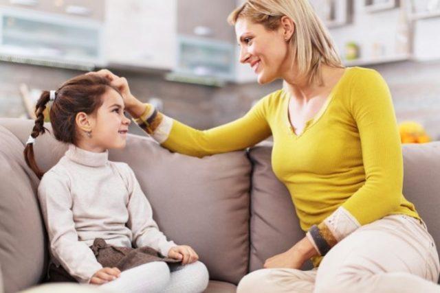 jak zachęcić dziecko do współpracy