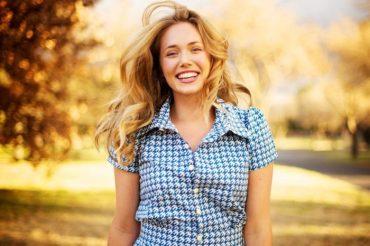 Endorfiny – Co zrobić by zalały Twój organizm