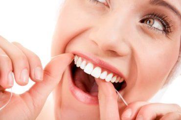 Jak należy dbać o higienę jamy ustnej