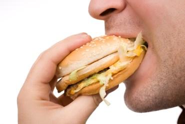 Jak można przytyć przy odpowiedniej diecie