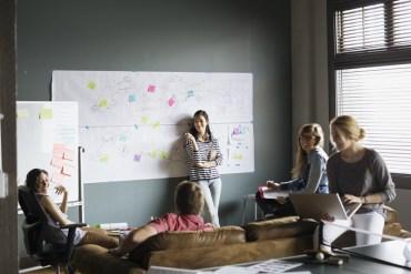 Jak można reklamować swoją firmę