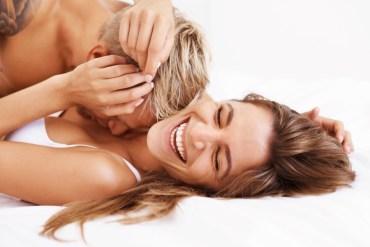 Bezpieczny seks – Na czym on polega