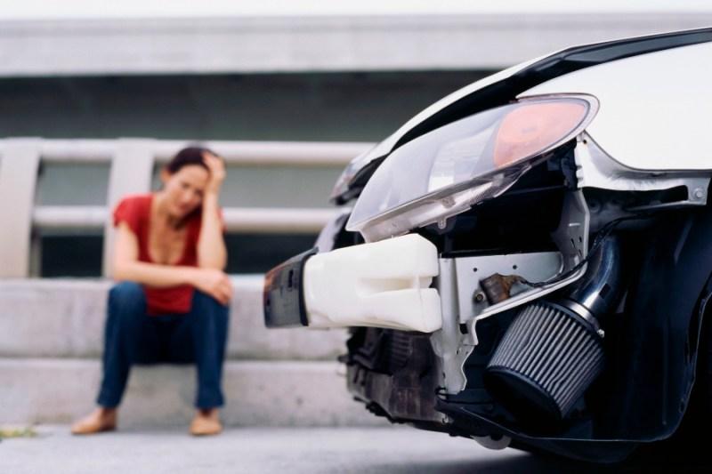 Jak uzyskać odszkodowanie za wypadek na drodze lub chodniku