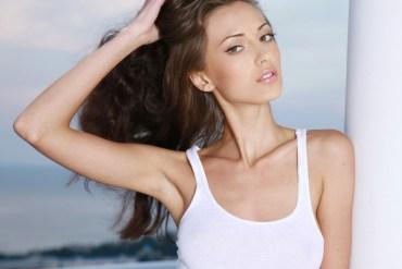 Szampon do włosów – Jak wybrać dobry