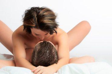 Seks oralny – Jak zachęcić partnerkę