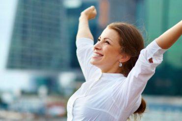 Los – 12 sposobów na odmianę swego życia na lepsze
