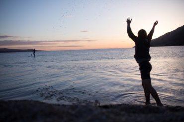 Spokojne życie – Jak je sobie zapewnić