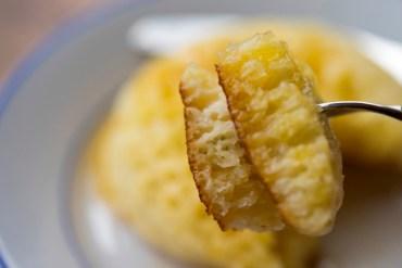 Korzyści zdrowotne ze stosowania kaszy manny z semoliny