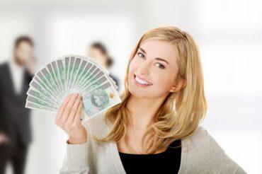 Jak zarządzać domowymi wydatkami?