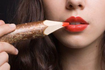 Dlaczego kosmetyki naturalne są takie modne