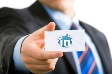 Dlaczego warto używać serwisu LinkedIn w firmie