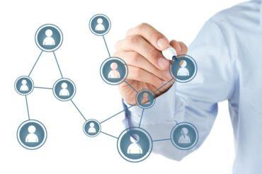 Media społecznościowe – 10 praw marketingu