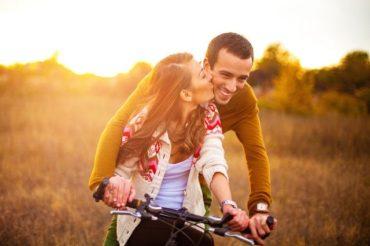 Dlaczego warto chodzić na randki