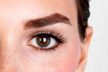 Parabeny w kosmetykach do pielęgnacji skóry