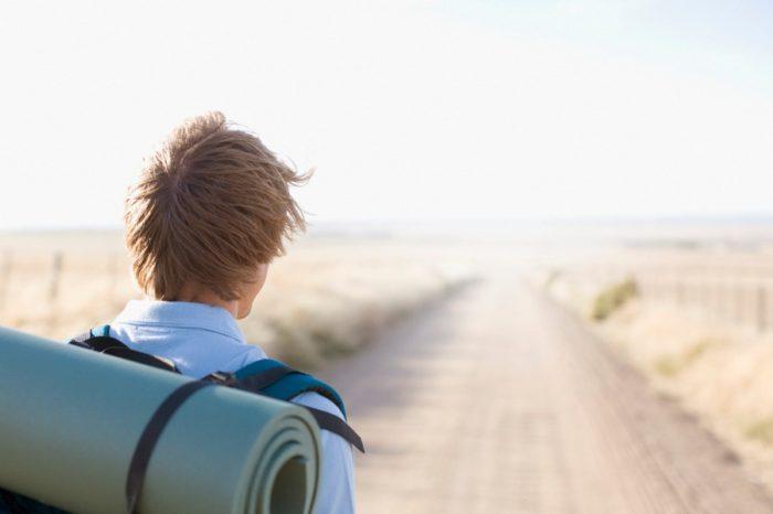 Pieniądze podczas podróży – 10 dobrych skrytek