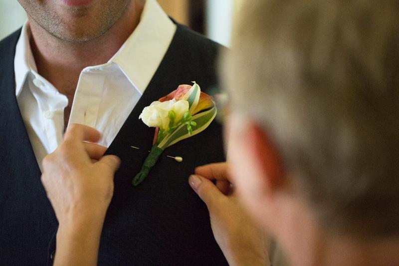 Planowanie wesela – o czym pamiętać