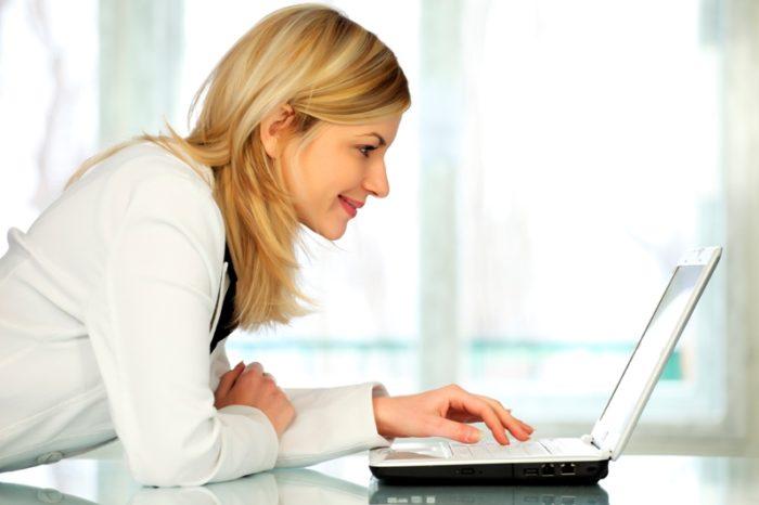 Jak napisać i sprzedać poradnik