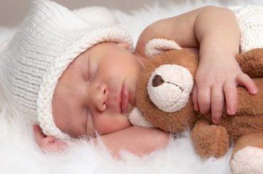 Jak radzić sobie po porodzie
