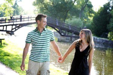 Jak zacząć randkowanie po rozwodzie. Najważniejsze rady i wskazówki