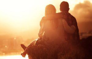 rodzaje miłości