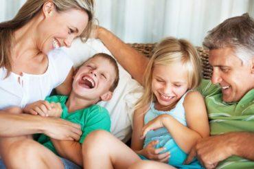 Rodzicielstwo – Jak się do niego przygotować
