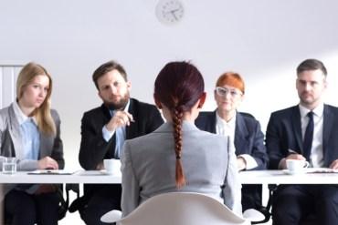 Rozmowa kwalifikacyjna – jak się przygotować