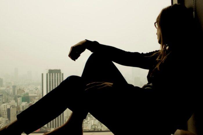 Dlaczego niektórzy wolą wybrać samotność?