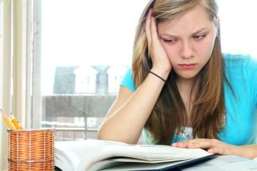 Jak lepiej i skuteczniej się uczyć