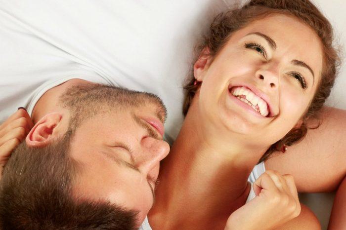 7 kluczowych porad jak utrzymać stabilny związek
